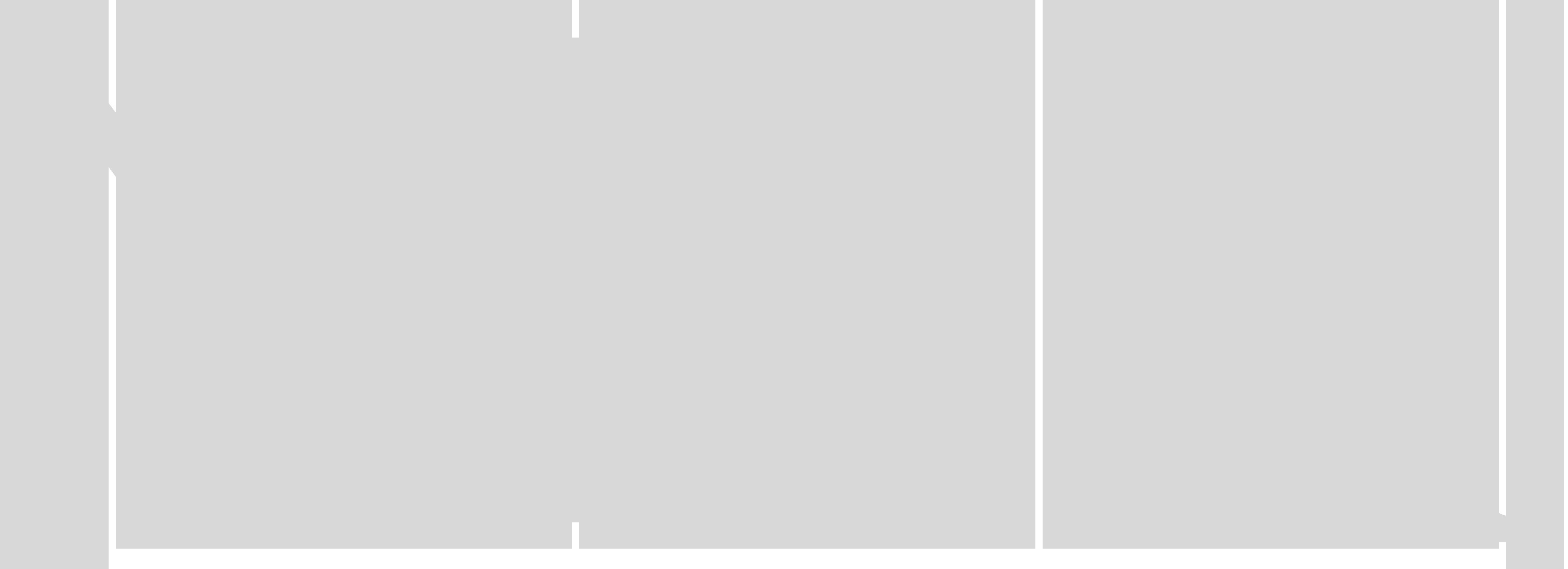 Image element